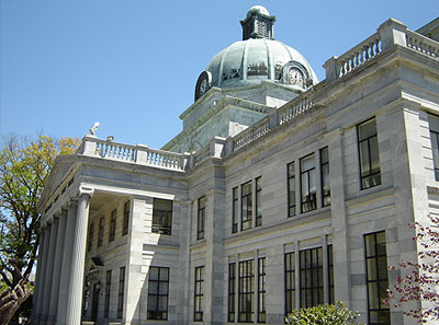 montgomery-county-pa-courthouse